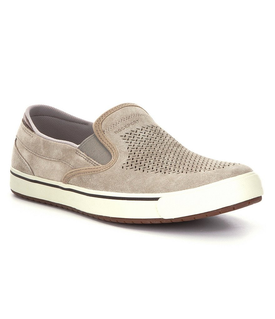 Rockport Men´s Path to Greatness Slip-Ons