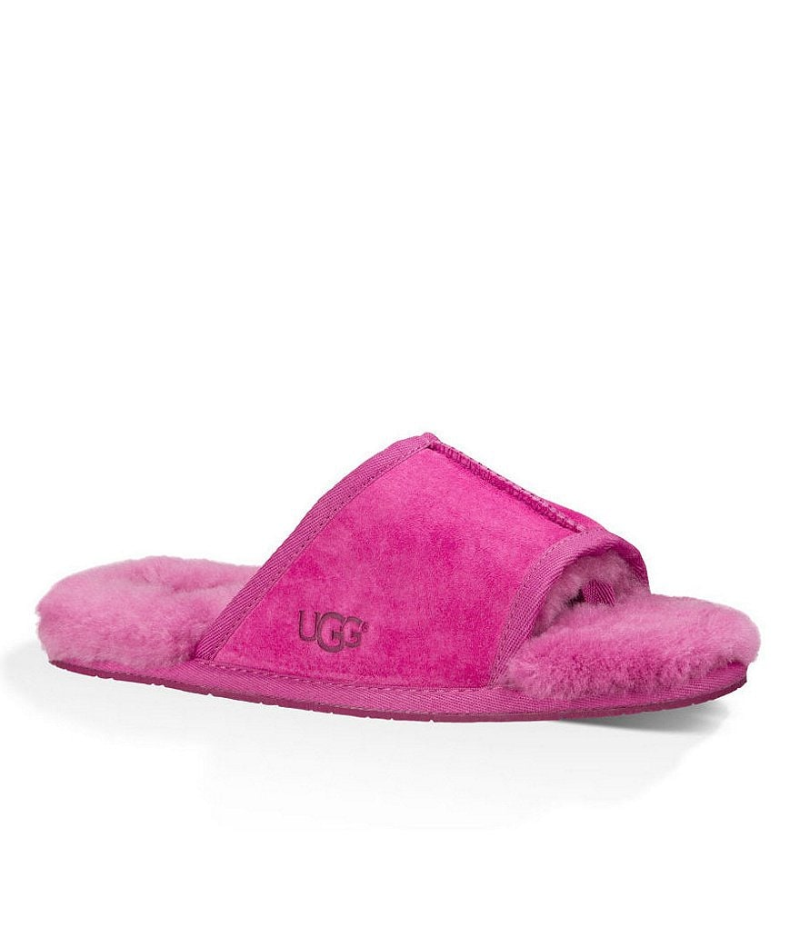 UGG® Mellie Slippers
