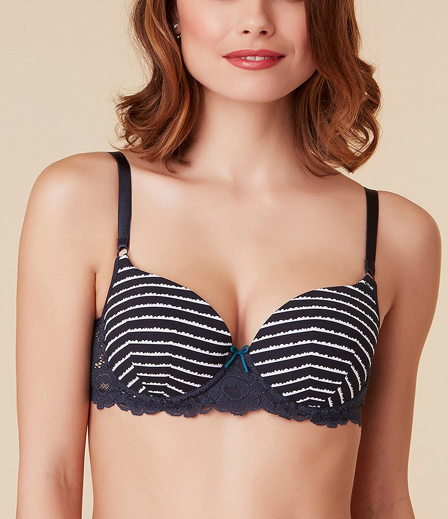 Passionata Beloved Sailor T-Shirt Bra