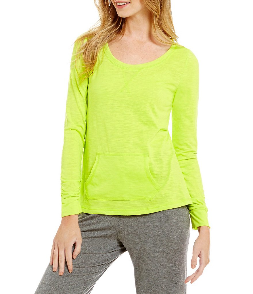 Half Moon by Modern Movement Lounge Top