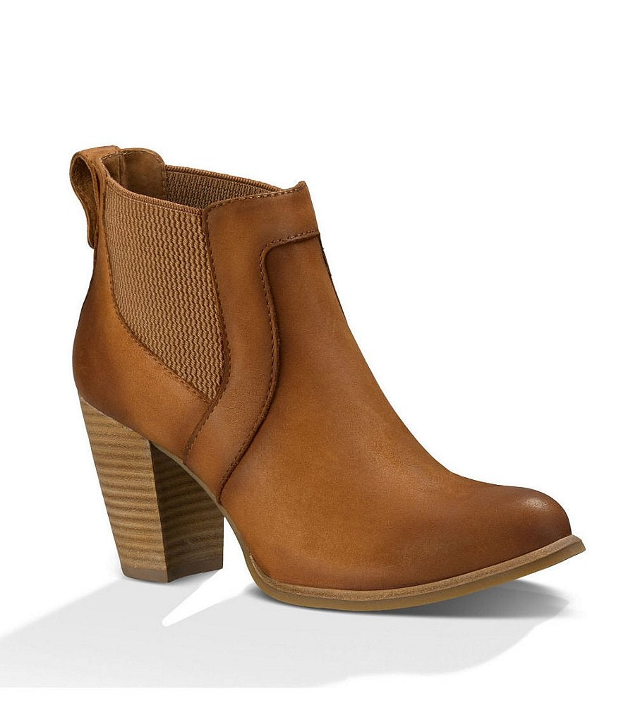 UGG® Cobie Booties