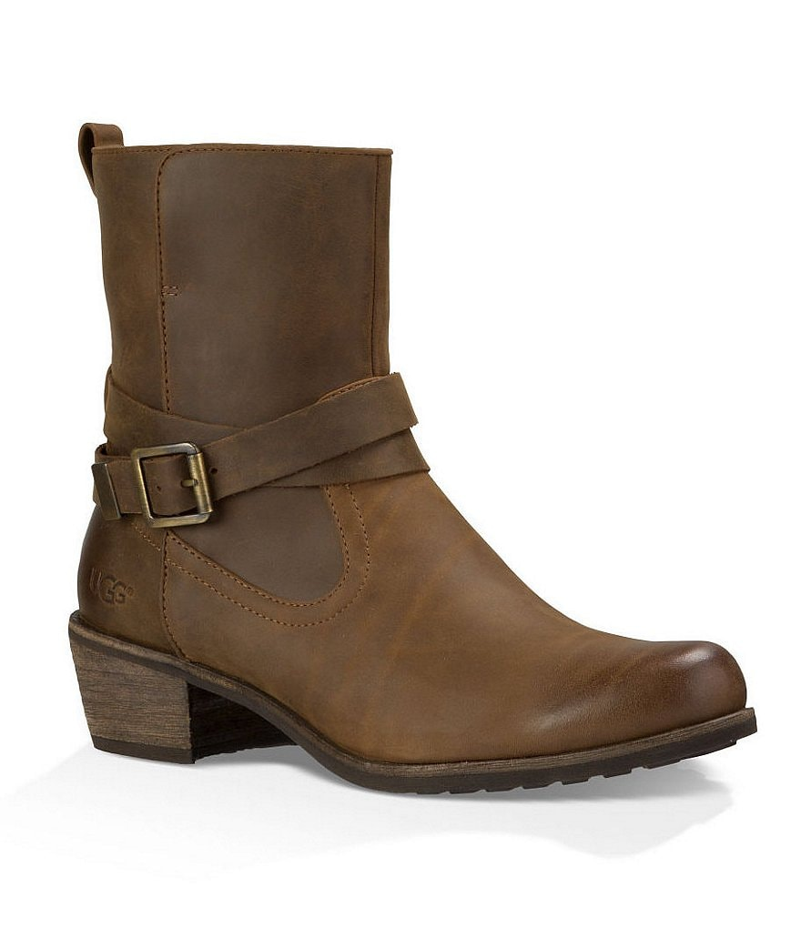 ugg boots dillards 0227 mount mercy