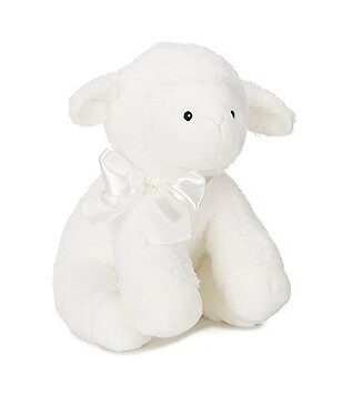 "Edgehill Collection 14"" Lamb"