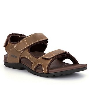 Vionic® Men´s Gerrit Performance Sandals