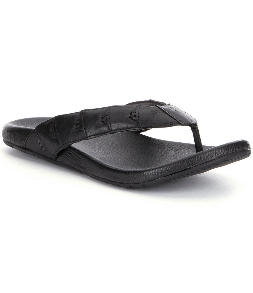 Tommy Bahama Men´s Dalaway Sandals