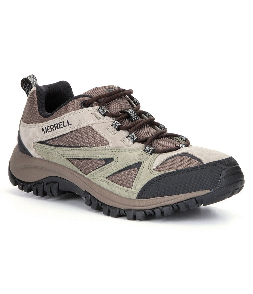 Merrell Phoenix Bluff Men´s Hiking Shoes