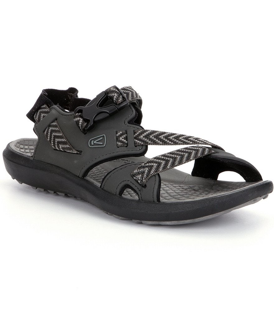 Keen Men´s Maupin Sandals