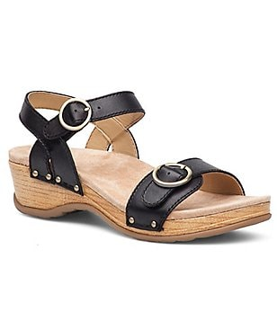 Dansko Mabel Sandals