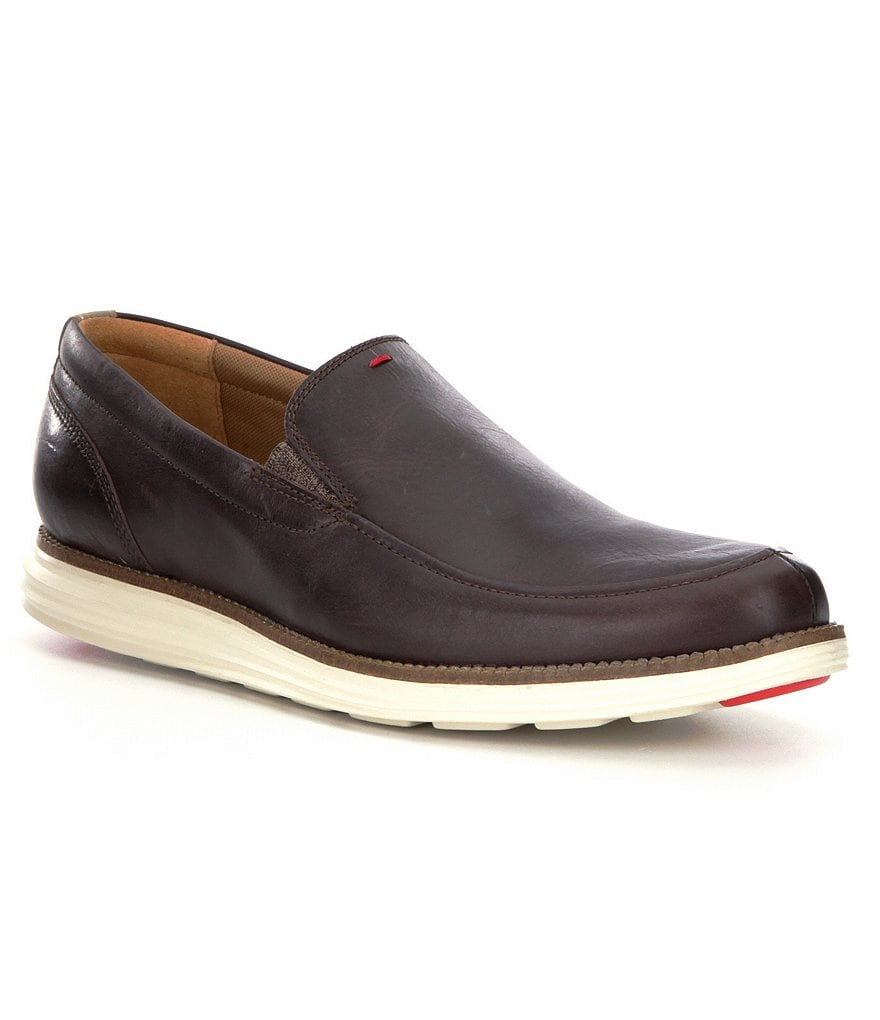 Cole Haan Original Grand Venetian Loafers