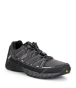 Keen Men´s Versatrail Shoes