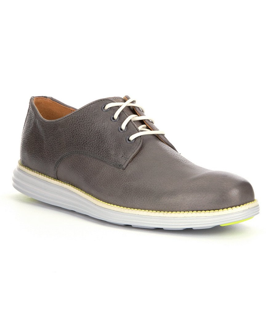 Cole Haan Original Grand Men's Sneakers