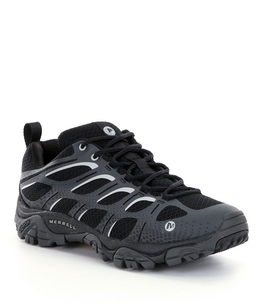 Merrell Men´s Moab Edge Hiking Shoes