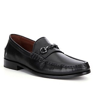 Cole Haan Gibson Bit Men´s Loafers