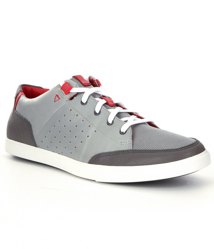 Cole Haan Men´s Owen Sport Sneakers