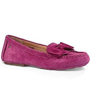 UGG® Lilliana Loafers