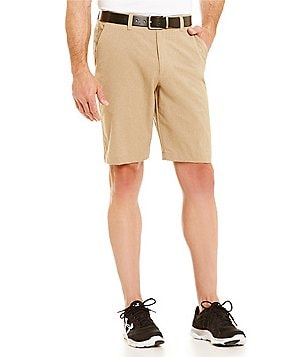 Under Armour Golf Punch Shot Shorts