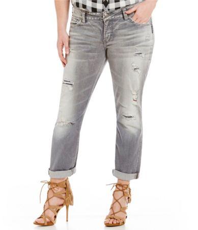 Women&39s Clothing | Plus | Jeans | Dillards.com