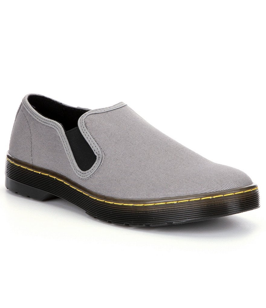 Dr. Martens Largo Men's Loafers