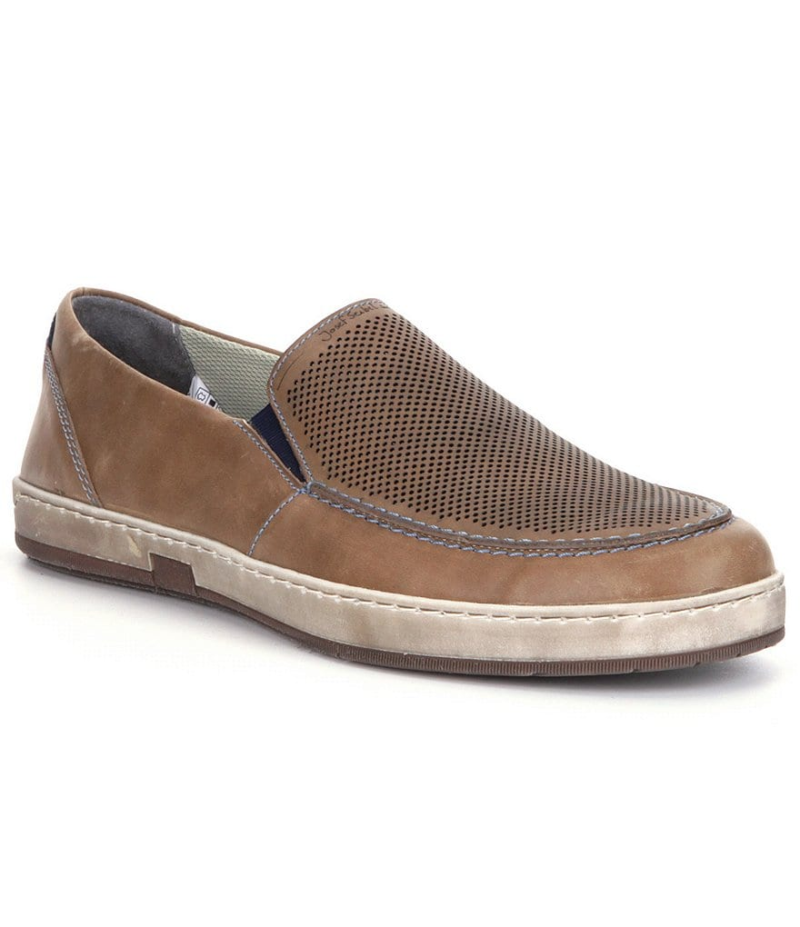 Josef Seibel Gatteo 15 Men´s Loafers