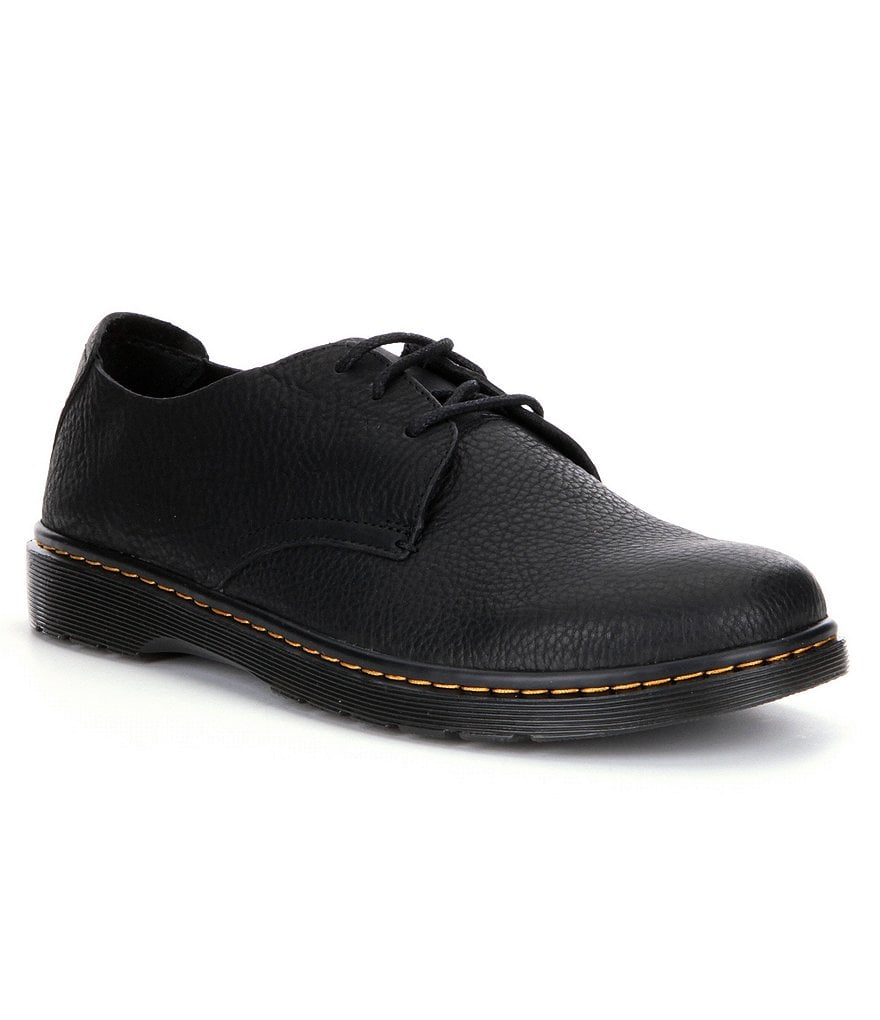 Dr. Martens Bexley Oxfords
