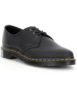 Dr. Martens 1461 Men's Gisbon Oxfords