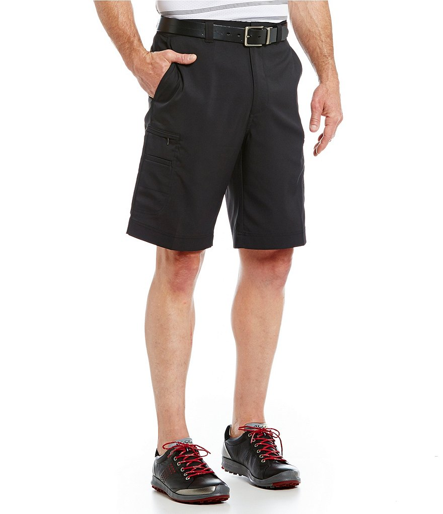 Callaway Opti-Stretch Cargo Shorts
