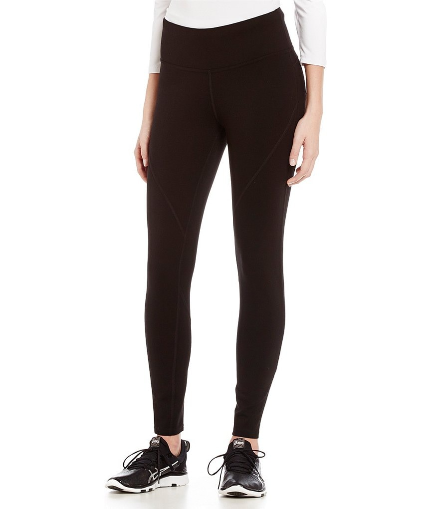 Nygard Slims Performance Leggings