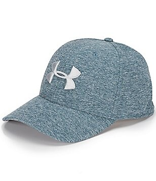 Under Armour Twist Closer Hat