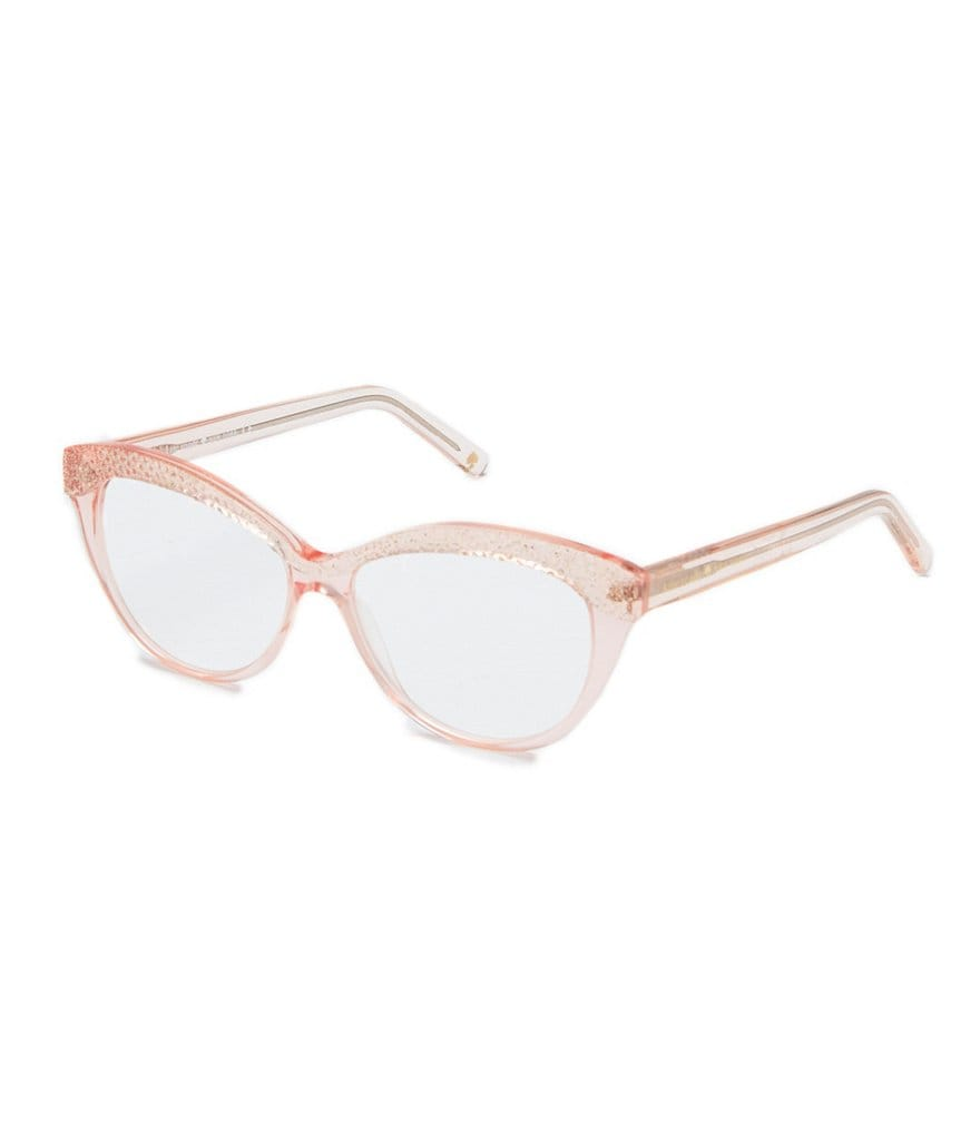 kate spade new york Zabrina Cat-Eye Reading Glasses