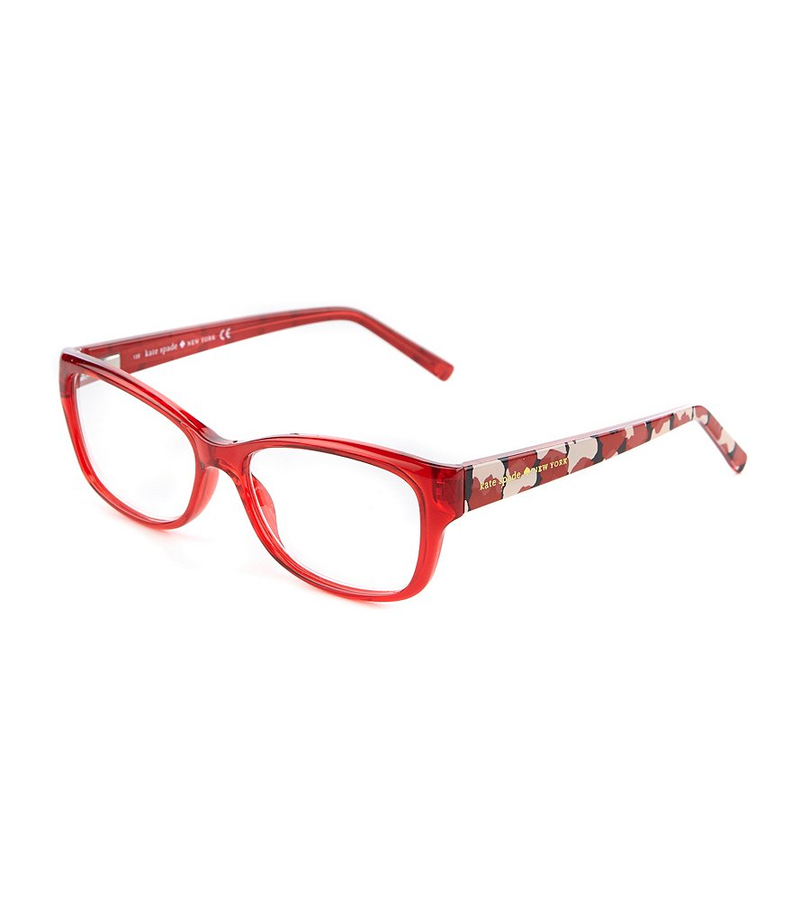 kate spade new york Karyn Reading Glasses