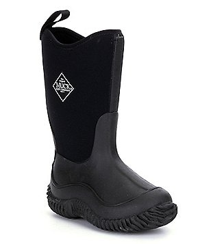 The Original Muck Boot Company® Hale Kids´ Cold Weather Waterproof Boots
