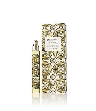 Origins Ginger Essence Intensified Fragrance Purse Spray