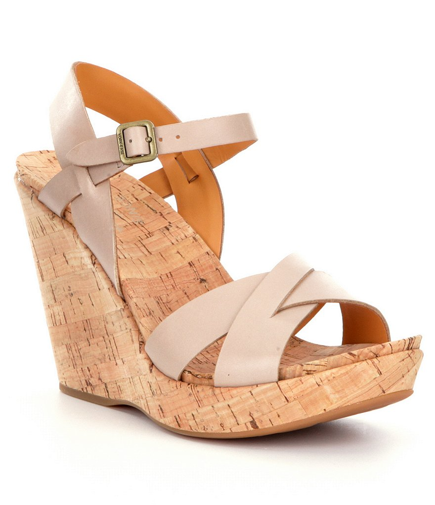 Kork-Ease Bette Sandals