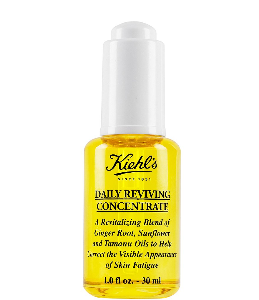 Kiehl´s Since 1851 Daily Reviving Concentrate