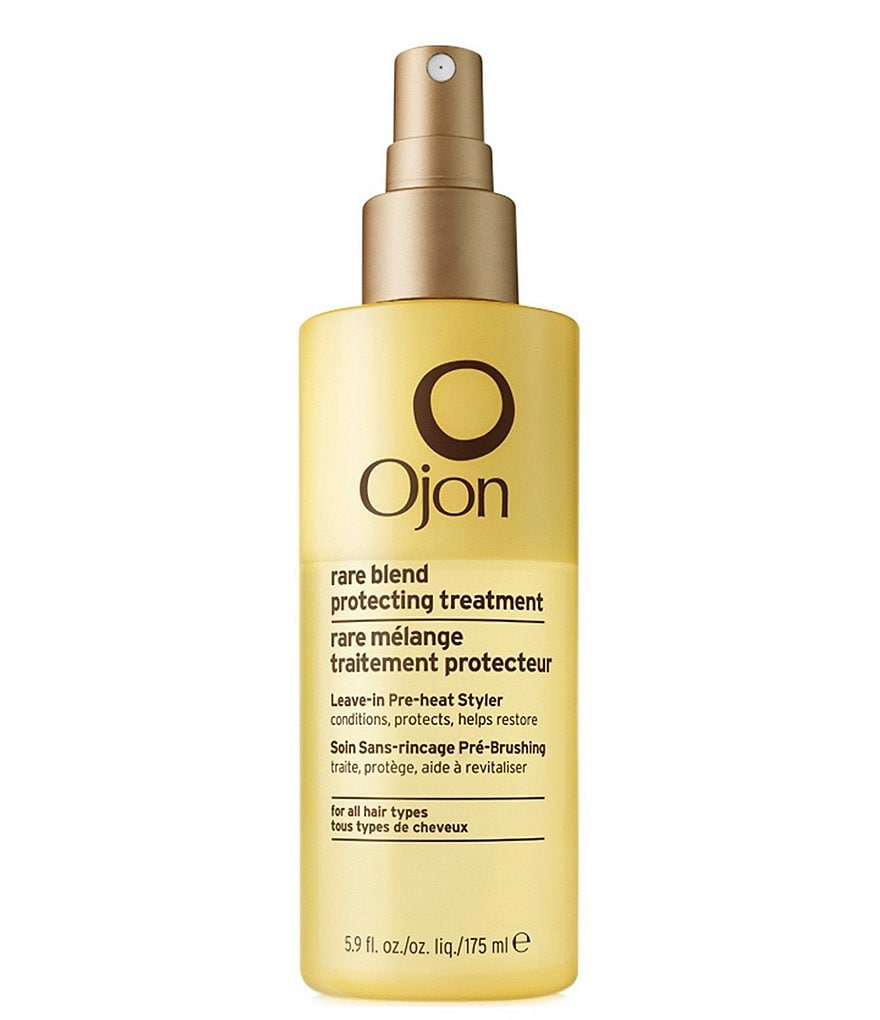 Ojon Rare Blend Protecting Treatment