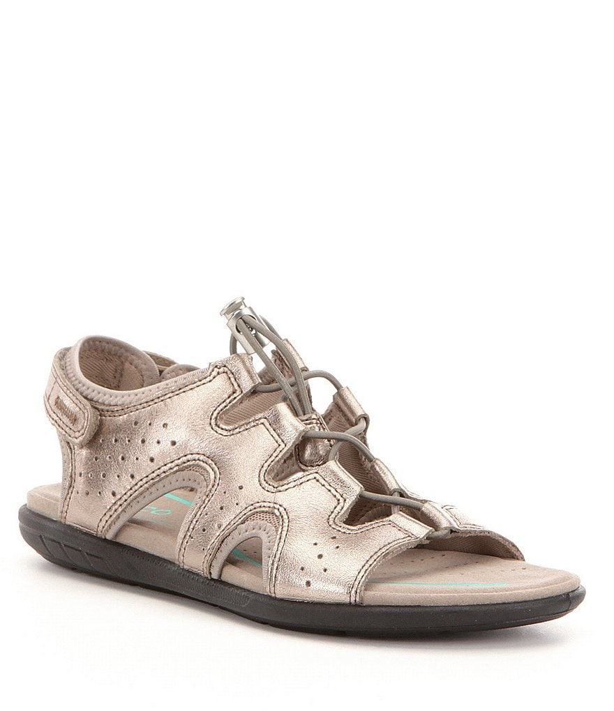 ECCO Bluma Toggle Women´s Sandals