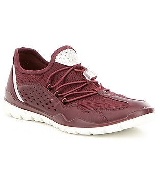 ECCO Lynx Women's Sneakers