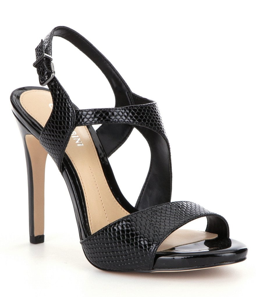 Gianni Bini Darian Sandals