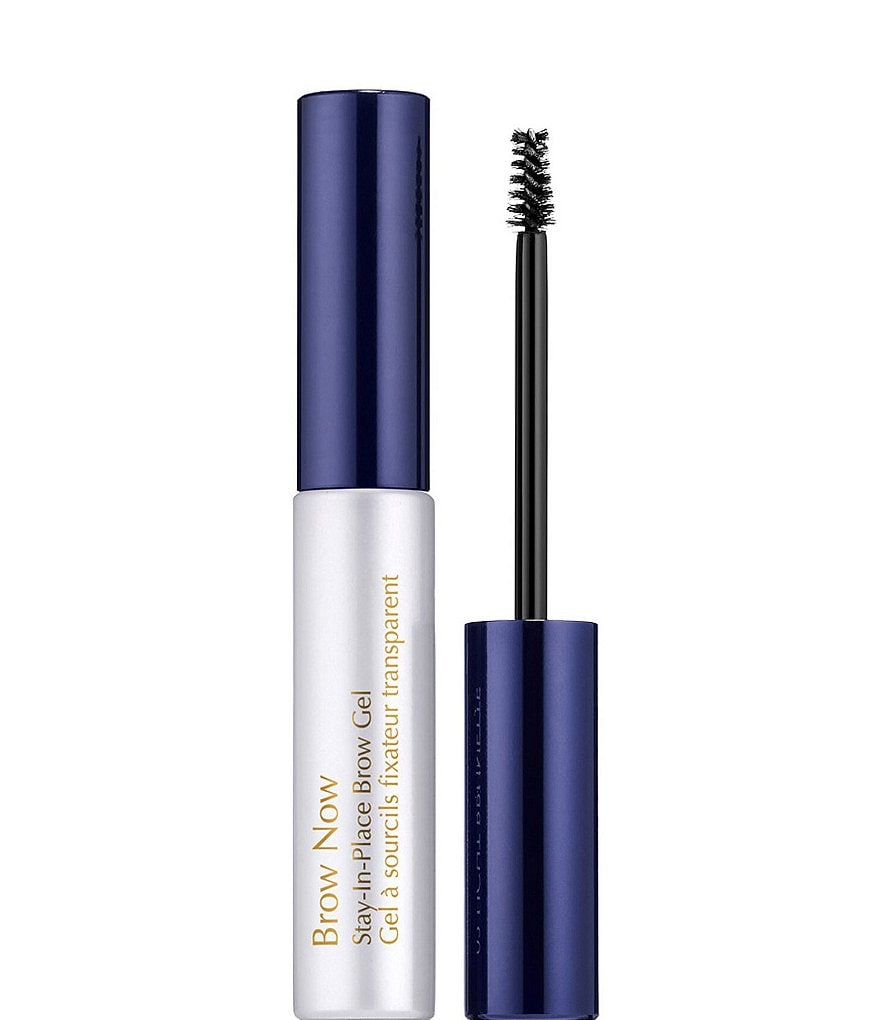 Estee Lauder Brow Now Stay-in-Place Brow Gel