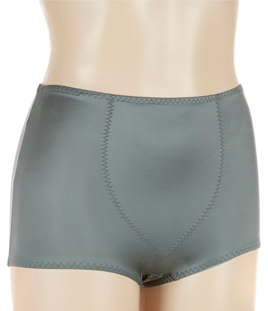 Cabernet Shaping Brief