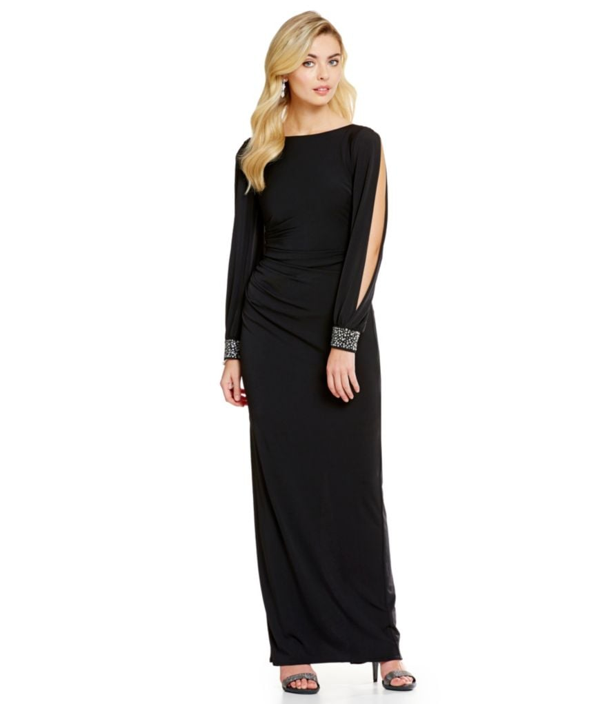 Jessica Howard Formal Dresses