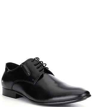 Kenneth Cole New York Mix-er Oxfords