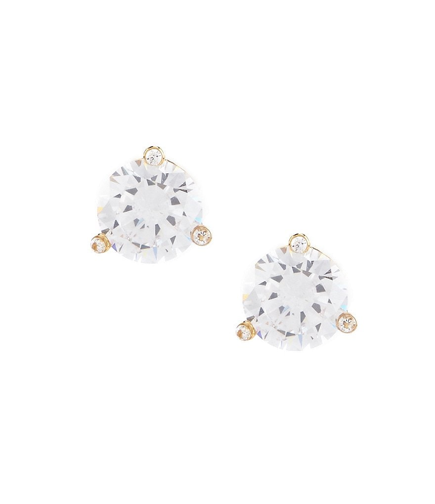 kate spade new york Rise and Shine Stud Earrings