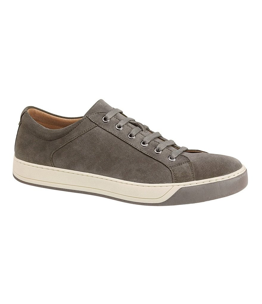J&M Est. 1850 Allister Sneakers