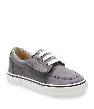Sperry Boys´ Ollie Jr. Shoes