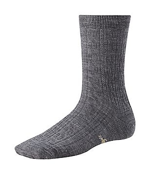 SmartWool Women´s Cable II Socks