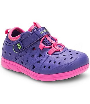 Stride Rite Girls´ Phibian M2P Water Shoes