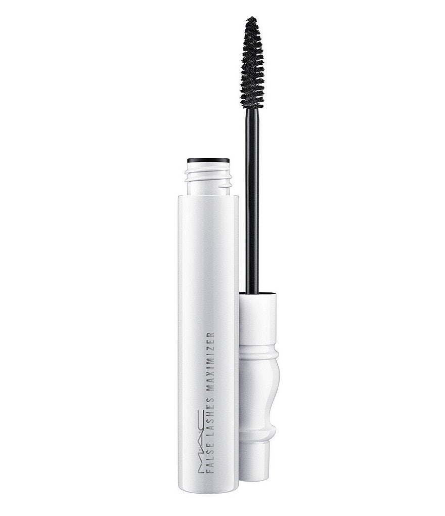 MAC False Lashes Maximizer Primer