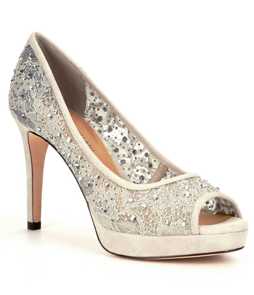Antonio Melani Eliana Pumps