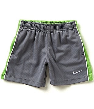 Nike Baby Boys 12-24 Months Acceler8 Shorts